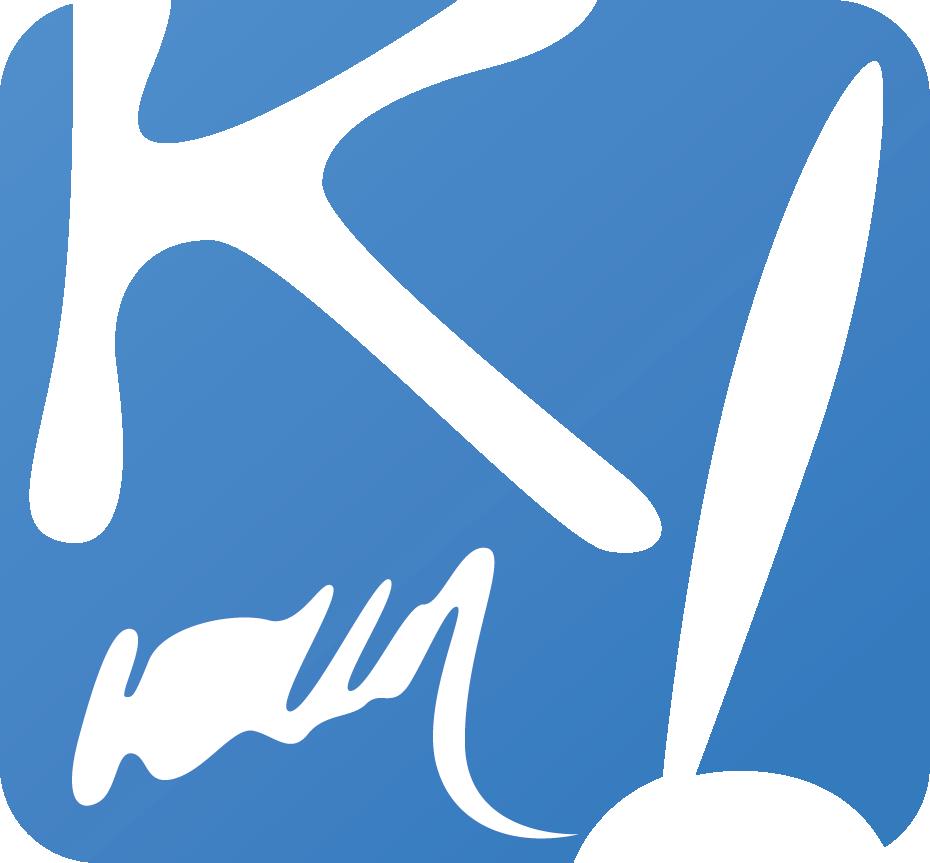 Konosys Emargement