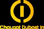 ChaucotDubost